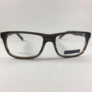 Austin Reed Accessories Austin Reed Arp6 Pimlico 00 Glasses Frames Poshmark